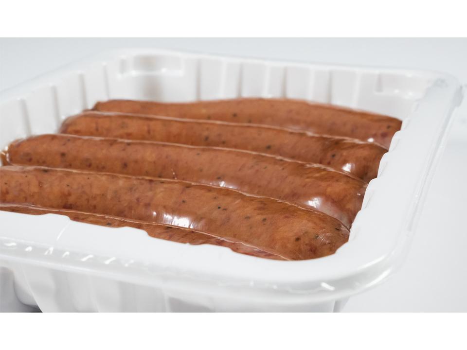 Sausage VSP Tray Ree Pack Scaled 75npkzslz