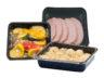 Chops Potatoes Veggies Tray Sealer Products 3