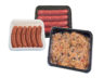 Meats Tray Sealer Products 5
