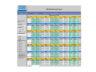 Oee Tool Work Schedule 9