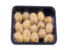 Potatoes Tray Sealer Products 8