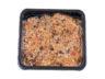 Rice Dish Tray Sealer Products 9