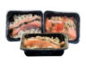 Salmon Group Tray Sealer Products 4